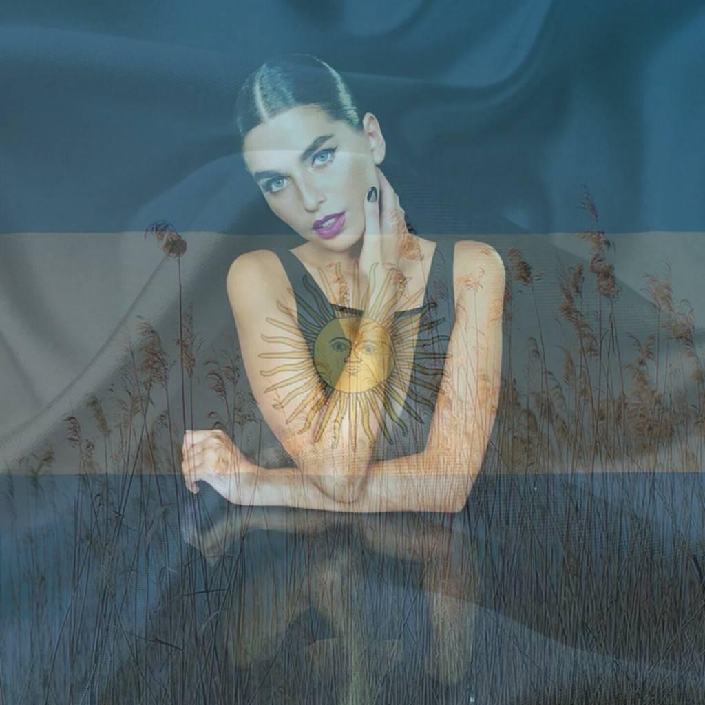 Free forum : Diverse Beauties 101 - PORTAL 1482474701545_zpsnxelrgvf