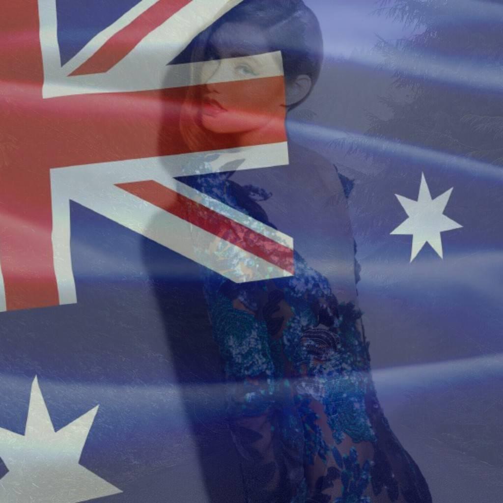 DIVERSEBEAUTIES101- CARIS TIIVEL-MISS UNIVERSE AUSTRALIA 1482569974272_zpsna8uzyfl