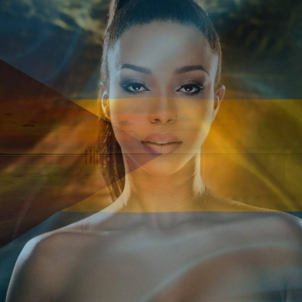 Free forum : Diverse Beauties 101 - PORTAL 1482826502083_zpsvxecdzmb