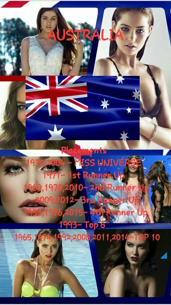 DIVERSEBEAUTIES101- CARIS TIIVEL-MISS UNIVERSE AUSTRALIA Albania_09_zpsdfawsmp4