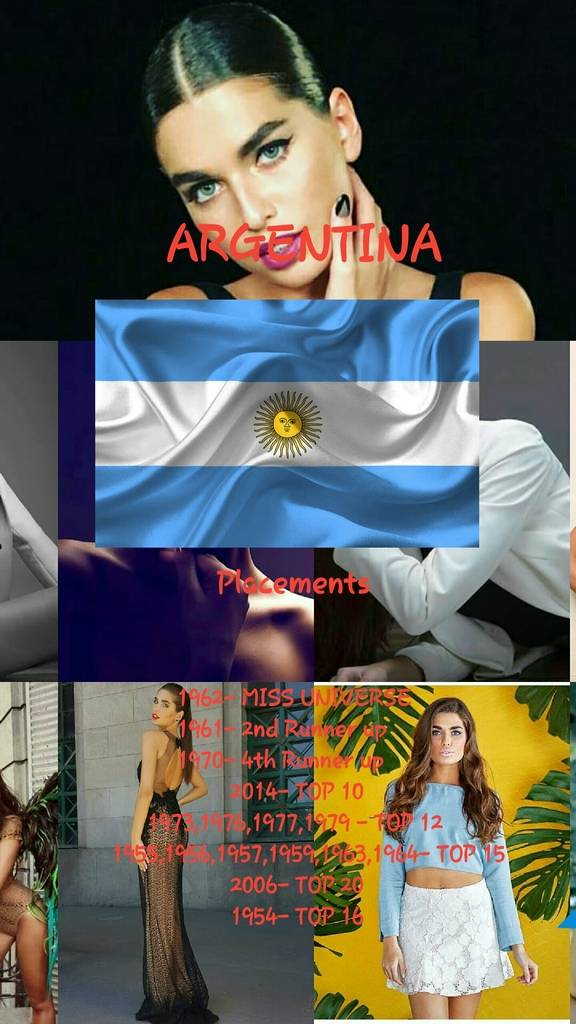 Free forum : Diverse Beauties 101 - PORTAL Albania_41_zpsq92hmi5z