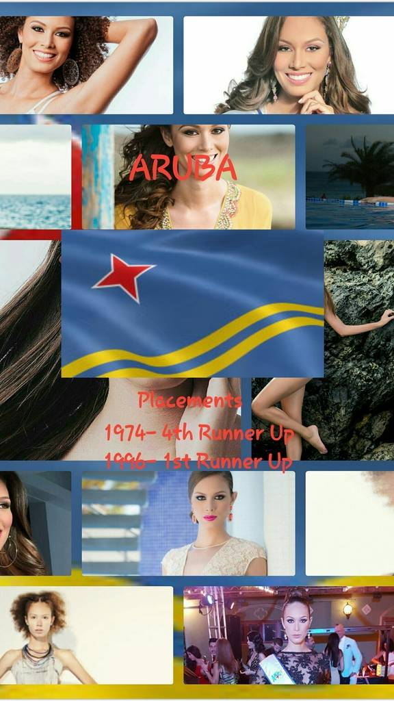 Free forum : Diverse Beauties 101 - PORTAL Albania_6_zps2rodgrww