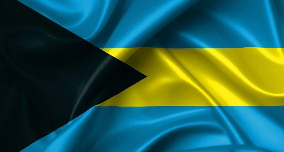 Free forum : Diverse Beauties 101 - PORTAL Bahamas-flag_zpsg0cxah2n_edit_1482832266831_zps2zpfav5j