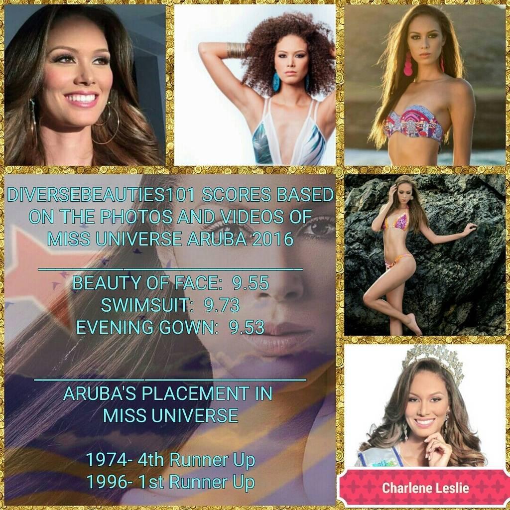 DIVERSEBEAUTIES101- MISS UNIVERSE ARUBA- CHARLENE LESLIE IMG_20161223_204737_385_zpsmj92706o