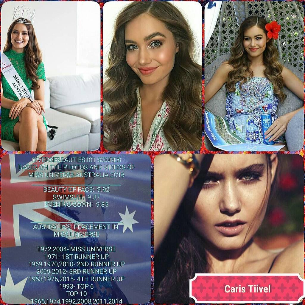 DIVERSEBEAUTIES101- CARIS TIIVEL-MISS UNIVERSE AUSTRALIA IMG_20161224_030615_222_zps5qwzttvi