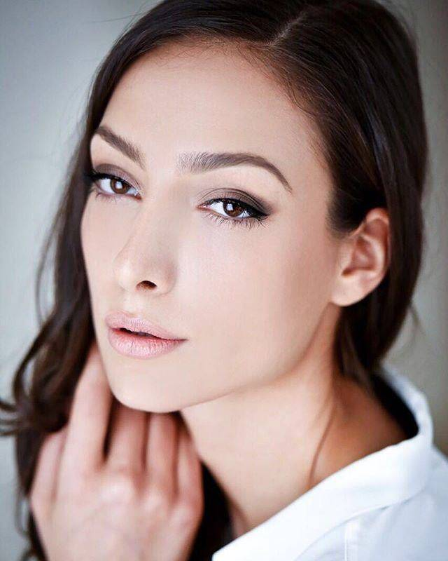 DIVERSEBEAUTIES101-DJANA DZINIC-MISS UNIVERSE AUSTRIA Meet-Dajana-Dzinic-Miss-Universe-Austria-2016-closeup_zps17r4qkhv