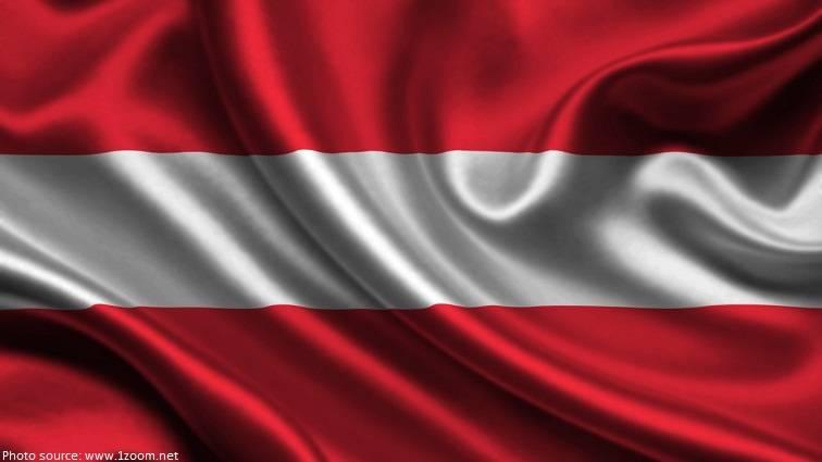DIVERSEBEAUTIES101-DJANA DZINIC-MISS UNIVERSE AUSTRIA Austria-flag_zpsfgoktaru