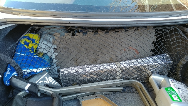 Trunk cargo net 20190424_181316