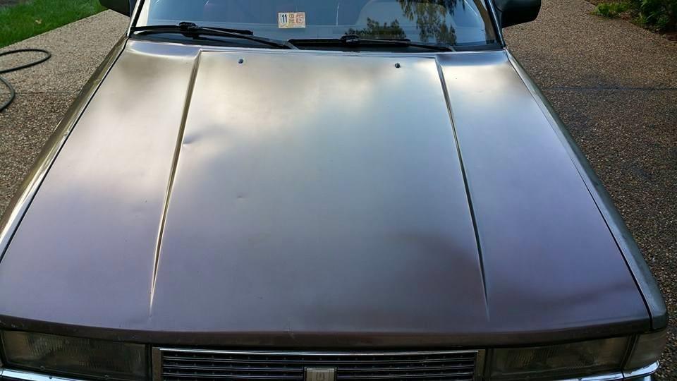 "1986 MX72 Cressida Wagon Build: ""Joby"" - Page 6 11401181_10204450039362254_1613570747101814869_n_zpslb2hk8we"