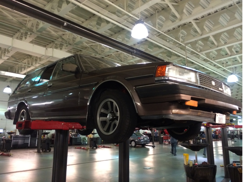 "1986 MX72 Cressida Wagon Build: ""Joby"" - Page 5 A7308D18-60CF-4761-B654-AD270DBD3E8D_zpsetyrplxl"