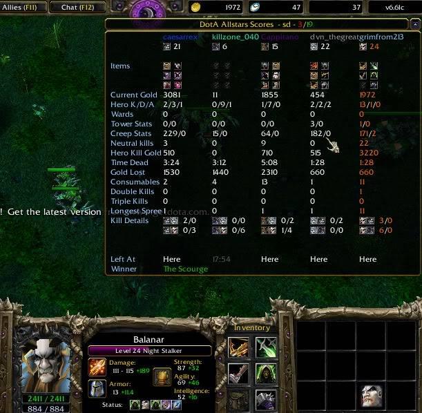 Post up your DotA screenshots here - Page 3 Nightstalker_0904