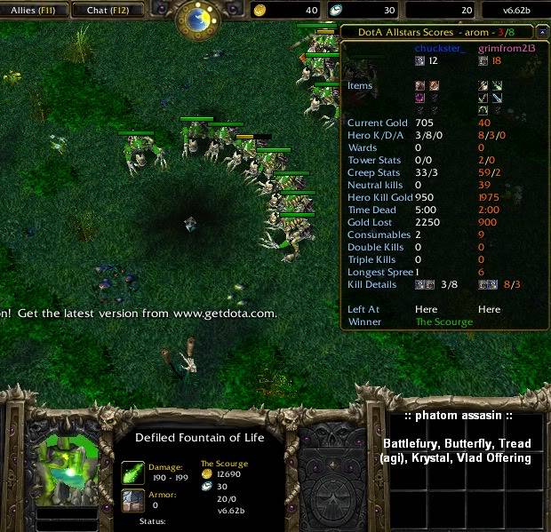 Post up your DotA screenshots here - Page 4 Pa_091209