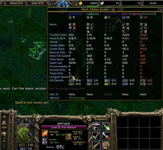 Post up your DotA screenshots here - Page 3 Troll_0904
