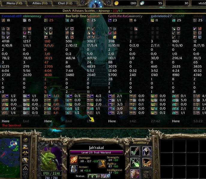 Post up your DotA screenshots here - Page 3 Troll_0908