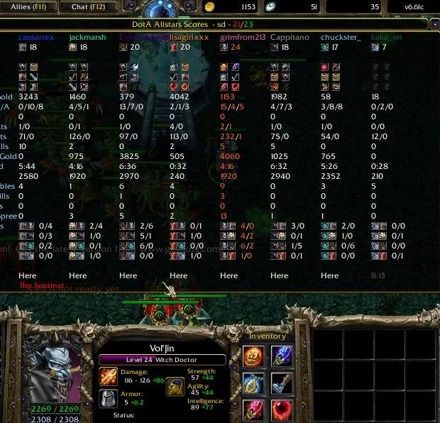 Post up your DotA screenshots here - Page 3 Witch_0905