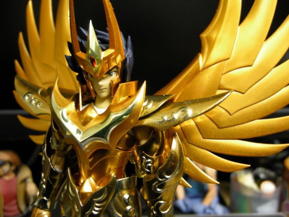Vos impressions sur le Phoenix God Cloth DSCN3239_resize