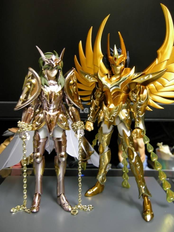 Vos impressions sur le Phoenix God Cloth DSCN3245_resize