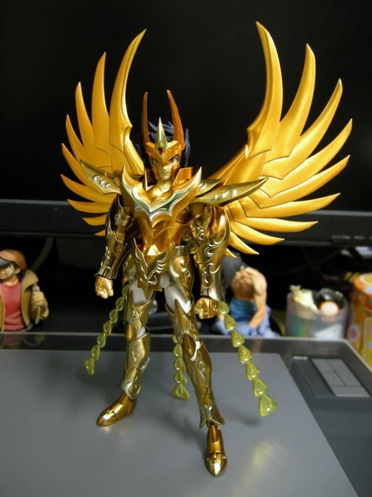 Vos impressions sur le Phoenix God Cloth DSCN3253_resize