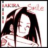 Amigo Secreto (1º aniversario) - Página 2 Avaakirahao1
