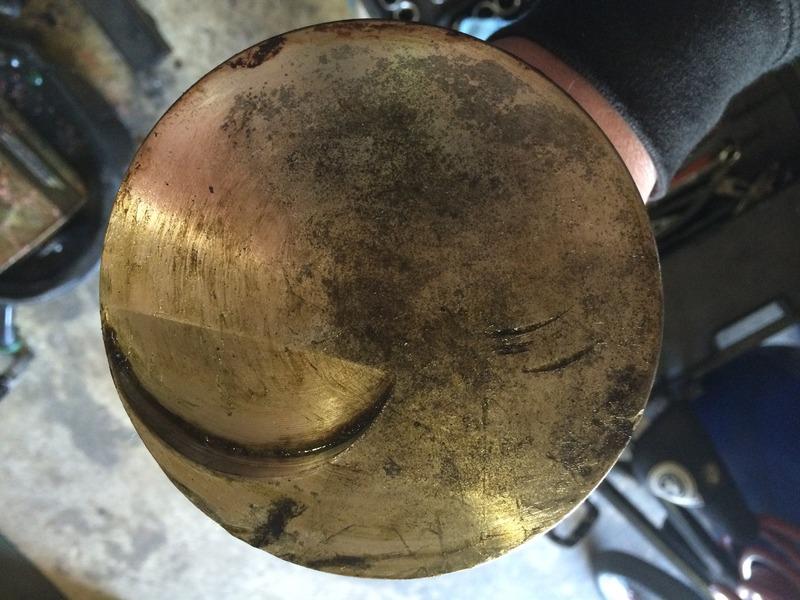 A head piston question Image_zpshpfpe1vi