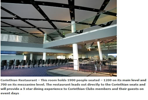.::proyecto de estadios internacionales::. - Página 9 WembleyCorinthian