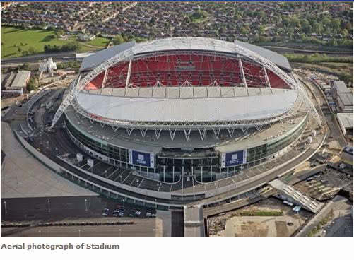 .::proyecto de estadios internacionales::. - Página 9 Wembleyseptember06