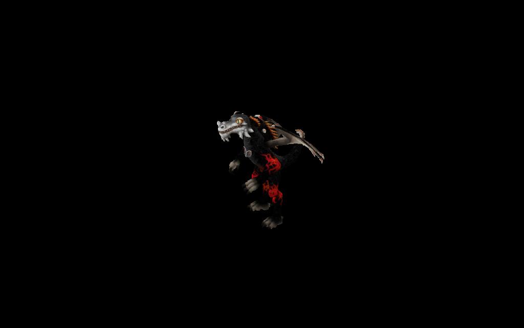 Darkus (Reto contra Endy) CRE_Darkus-117e2e2e_ful_zps073ce502