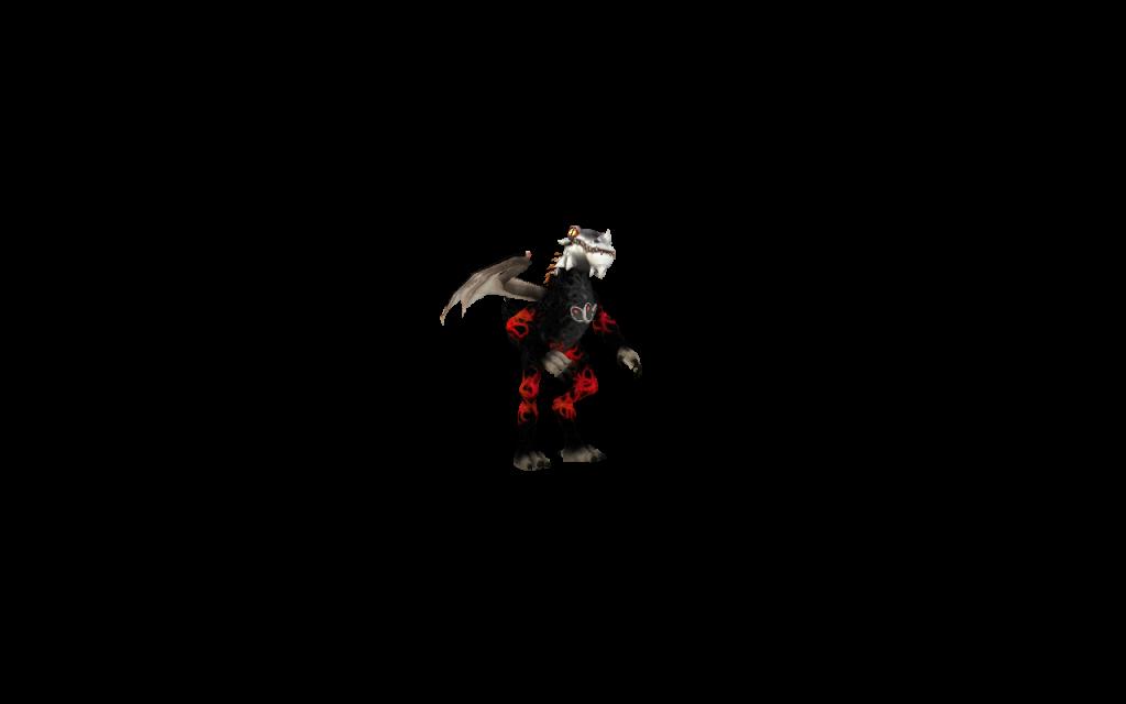 Darkus (Reto contra Endy) CRE_Darkus-117e2e2f_ful_zpse13177fa