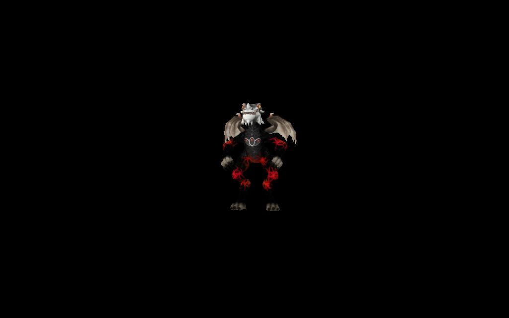 Darkus (Reto contra Endy) CRE_Darkus-117e2e30_ful_zpsf371b1c4