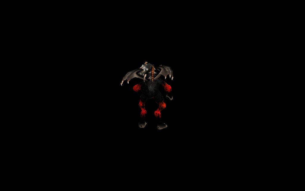 Darkus (Reto contra Endy) CRE_Darkus-117e2e31_ful_zps1898aaa5