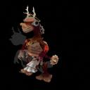 Devil Devil2_zps3bc528b8