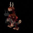 Devil Devil_zps352a8c86
