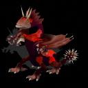 Dranoris (Reto contra Dumdon) Dranoris_zps8bdd839e