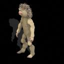 Homo Sapiens Humano_zps48469bc7
