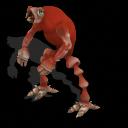Intimidatrox(versión criatura) Intimidatrox_zpseff4df2f