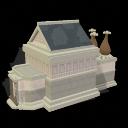 Edificios Decol LuxuryRestaurant_zpsd5b0e07b