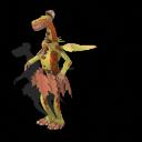 La especie creada por mi prima Reptilmaximo1_zps7e4e1049
