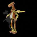 La especie creada por mi prima Reptilmaximo3_zps3f8d5ede
