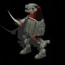 Robot Soldier (Reto contra Dumdon) RobotSoldier_zpsd25fe2b6