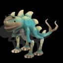 Sharkasaurus Sharkasaurus1_zps9fc7b5cb