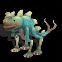 Sharkasaurus Sharkasaurus2_zps10b48a4f