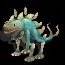 Sharkasaurus Sharkasaurus_zps64acb8a1