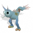 Taller de criaturas iniciales Trapi_zps0e97326c