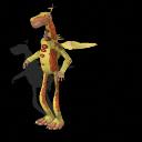 La especie creada por mi prima Reptilmaximo_zps31a126f1