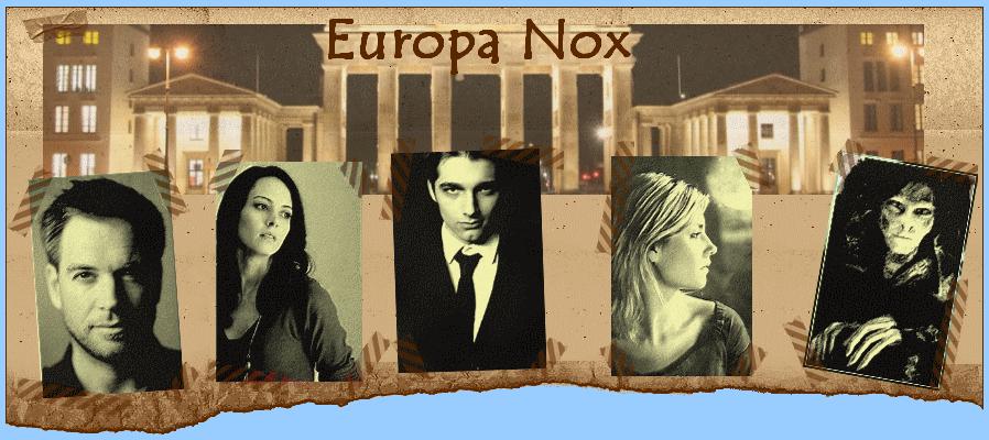 Europa Nox