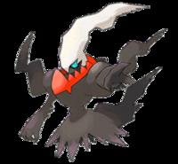 Thần thoại pokemon 200px-Darkrai