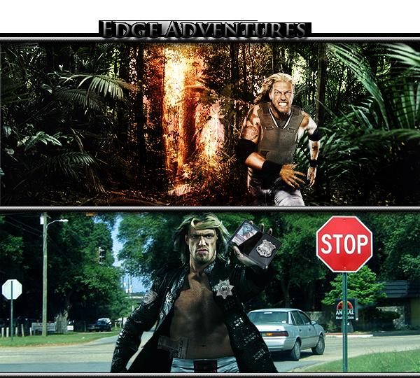FBM's GFX - Page 5 EdgeAdventures-Episode12