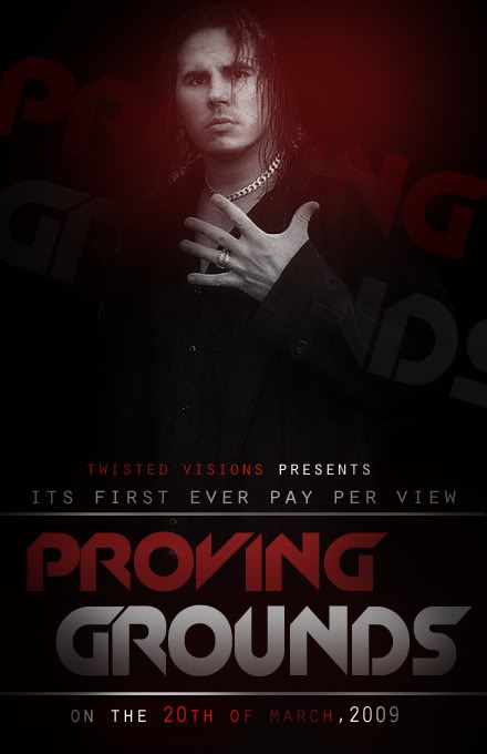 FBM's GFX - Page 6 ProvingGroundsPoster-TwistedVisions