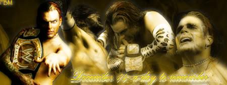 Jeff Hardy New Champion! JeffHardyBanner-December14th
