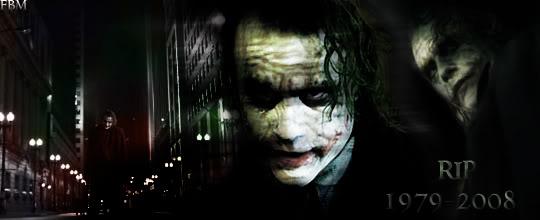 The Joker TheJokerBanner-SFGBattle